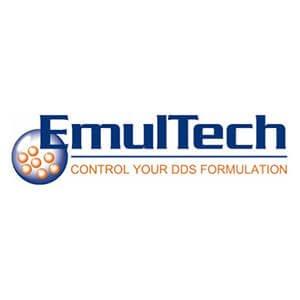 Emultech Logo