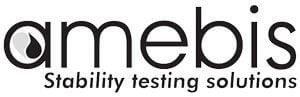 Amebis Logo