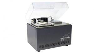 Diagenode B01060001 Bioruptor