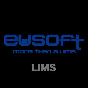 Eusoft Logo