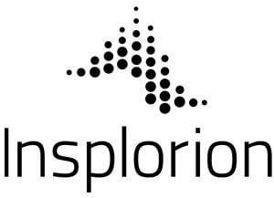 Insplorion Logo