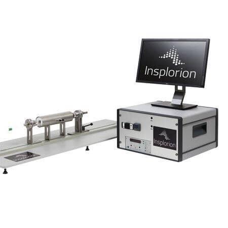 Instrument System