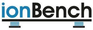 IonBencnh Logo