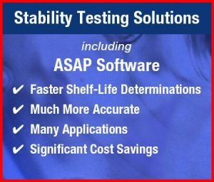 Stability Testing Banner