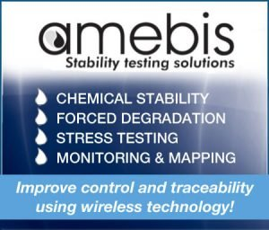 Amebis Banner