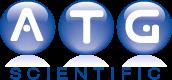 ATG Scientific Logo